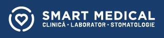 Web design SMART MEDICAL CLINIC