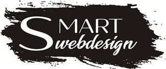 Web design Smart Web Design Galati