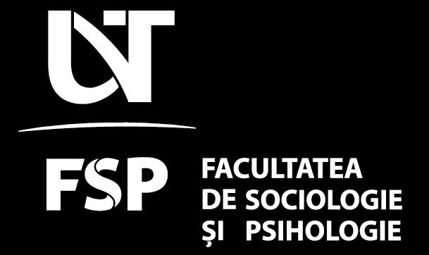 Web design Sociology and Psychology