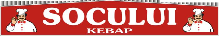 Web design Socului Kebap