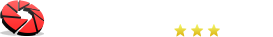 Web design Softimobiliar CRM