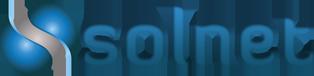 Web design Solnet Web IT&C