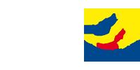Web design Spitalul Judeţean de Urgenţe Alba