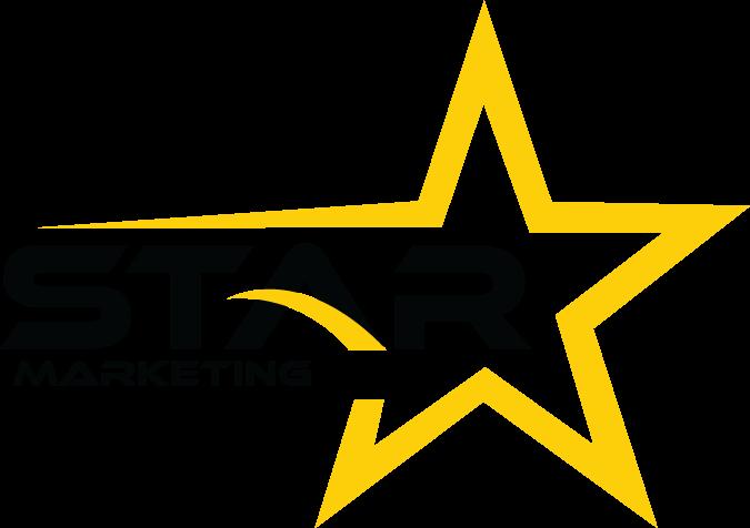 Web design STAR MARKETING