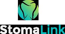 Web design Stomalink