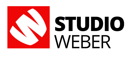 Web design StudioWeber