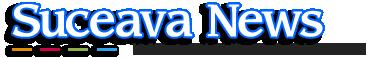 Web design Suceava News Online