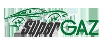 Web design Supergaz-Instalatii GPL Bucuresti montaj, revizii, reparatii instalatii GPL