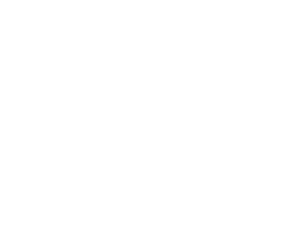 Web design TakeDesign.Ro - Realizare site personalizat