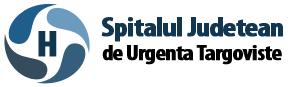 Web design Targoviste Municipal Hospital - Platform
