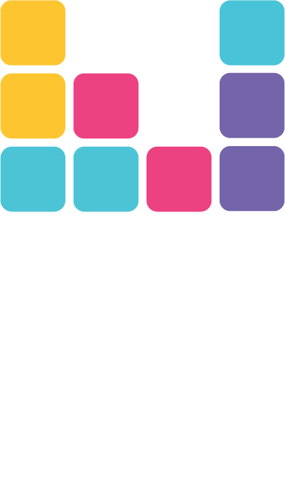 Web design The Color Mind   Timisoara