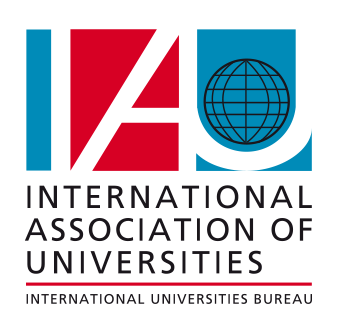 Web design The University of Pitești