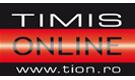 Web design Timis Online