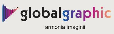 Web design Tipografie Bucuresti - Global Print