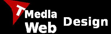 Web design TMedia Web