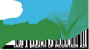 Web design Tourist Information and Promotion Center