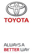 Web design Toyo Motor Center