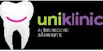 Web design Uniklinic Deva