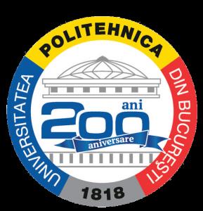 Web design University POLITEHNICA of Bucharest