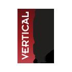 Web design Vertical Graphic