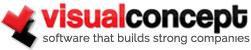Web design Visual Concept SRL