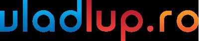 Web design Vlad Lupascu
