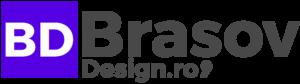 Web design VMN Marketing - Web Design Brasov