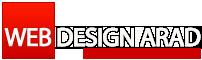 Web design Web&design Arad