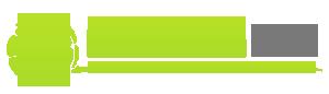 Web design ⭐Web design Bistrita, ⭐Magazin online