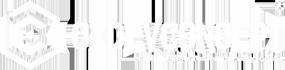 Web design Web Design Brasov - CIDEV Concept