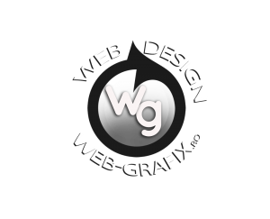 Web design Web Design Brasov