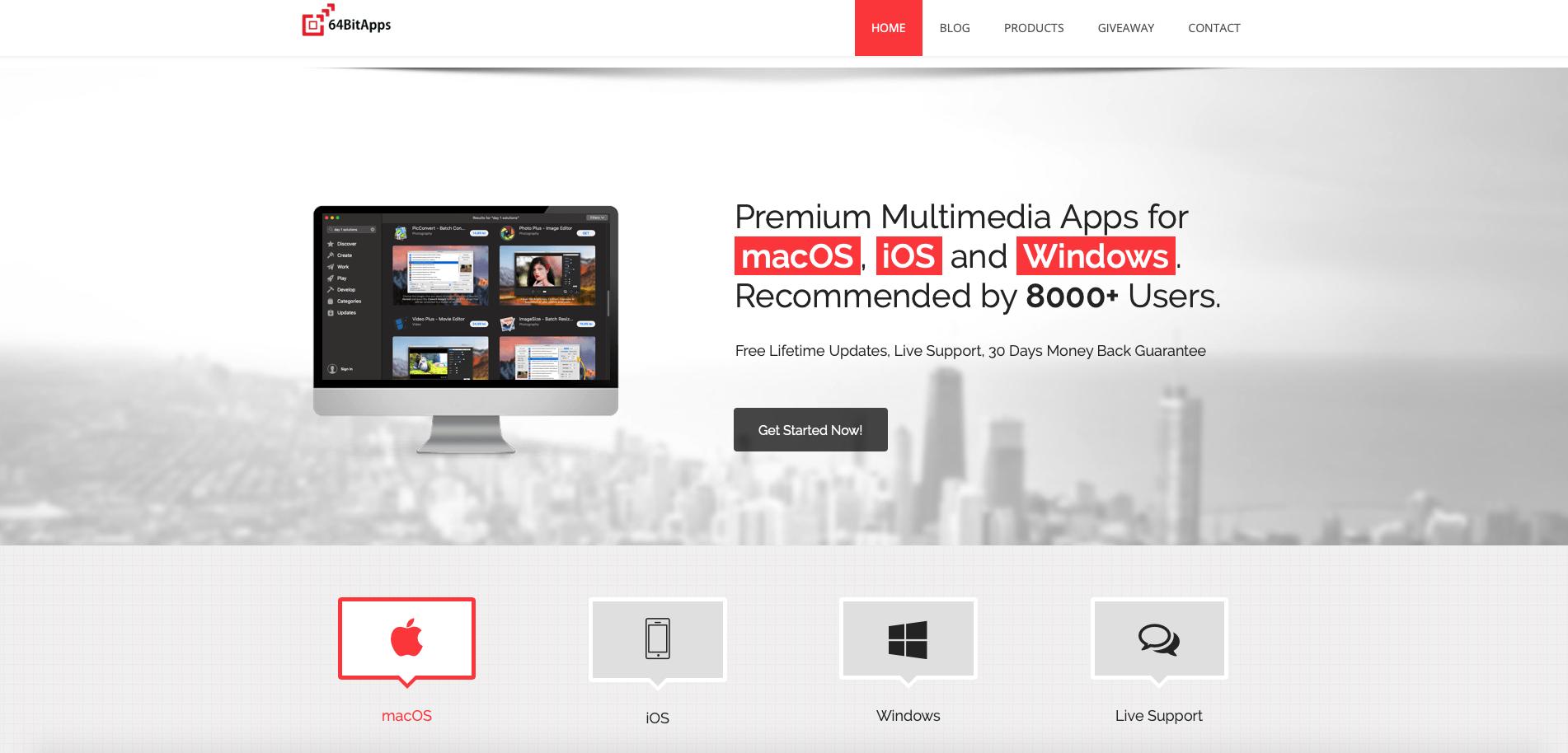 Web design Web Design & Consultanta IT Targu Jiu