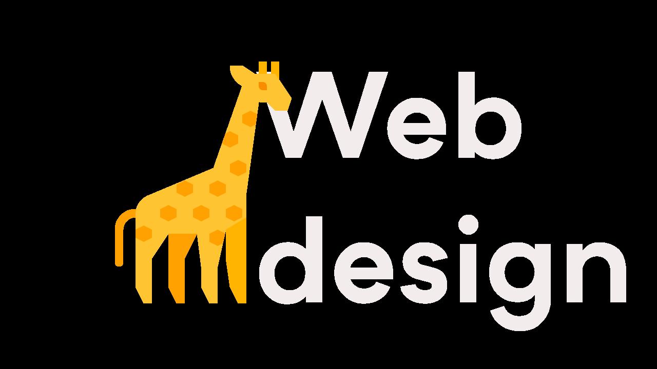 Web design Web design IASI