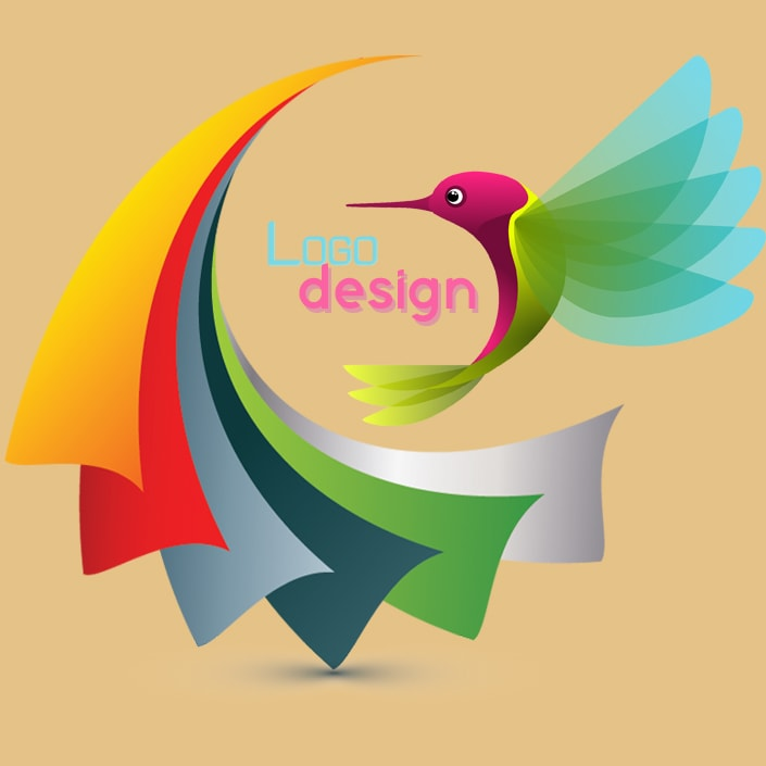 Web design Web design It Evolution