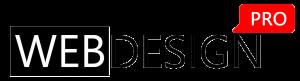 Web design Web Design PRO