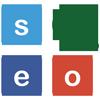 Web design Web Design, SEO Constanta