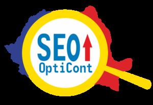 Web design WEB design | SEO Google