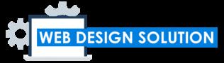 Web design Web Design Solution Bucuresti