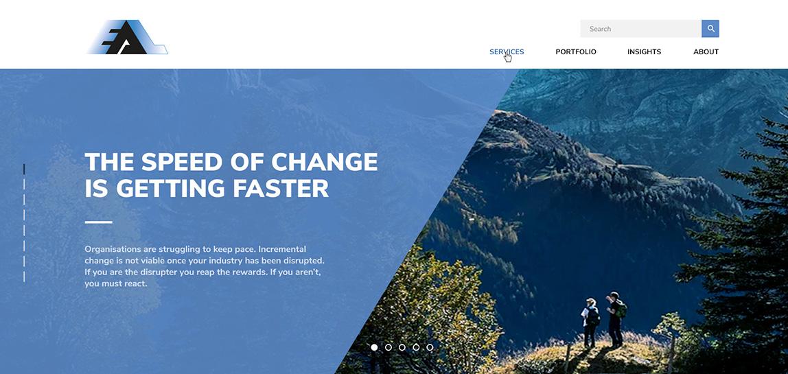 Web design Web-Design