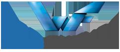 Web design Web Future Studio & Solutions