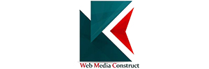 Web design Web Media Construct