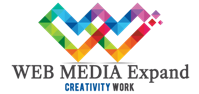 Web design Web Media Expand