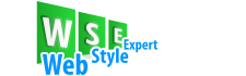 Web design Web Style Expert