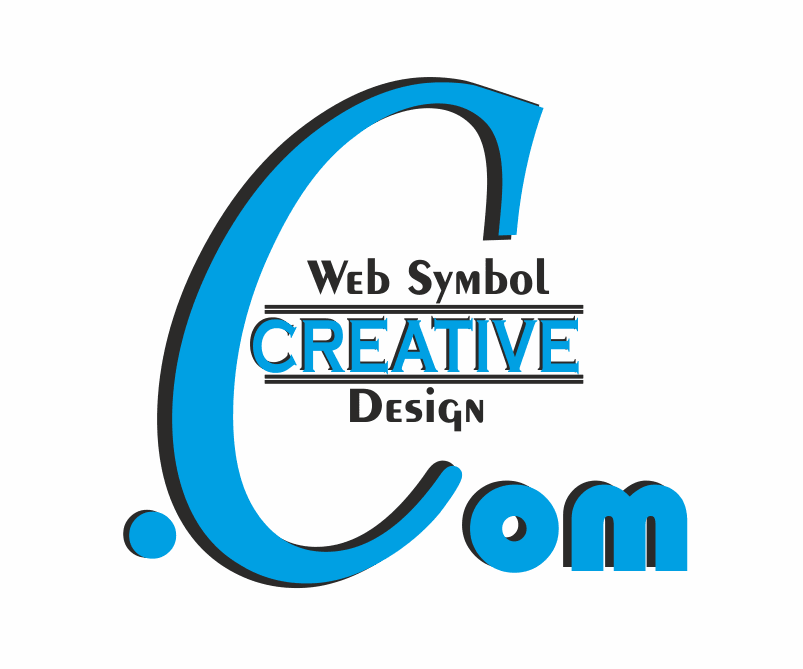 Web design Web Symbol