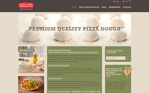 Web design WebCat Solutions