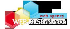 Web design Webdesign4Arad