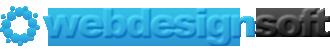 Web design Webdesignsoft
