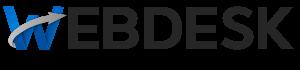 Web design Webdesk Agency
