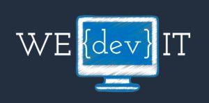 Web design WEDEV IT