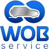 Web design Wob Service